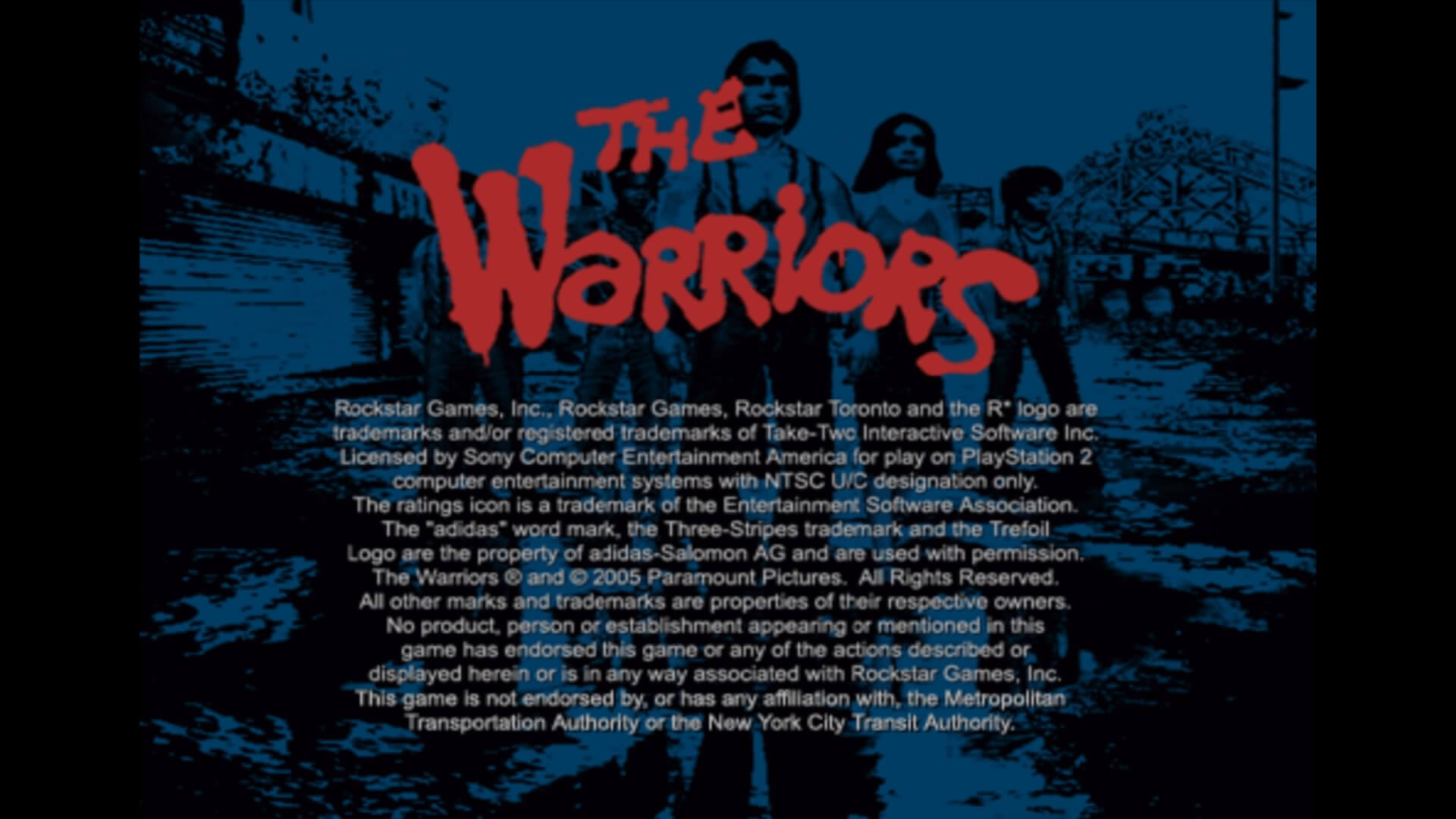 The Warriors_20160826234057