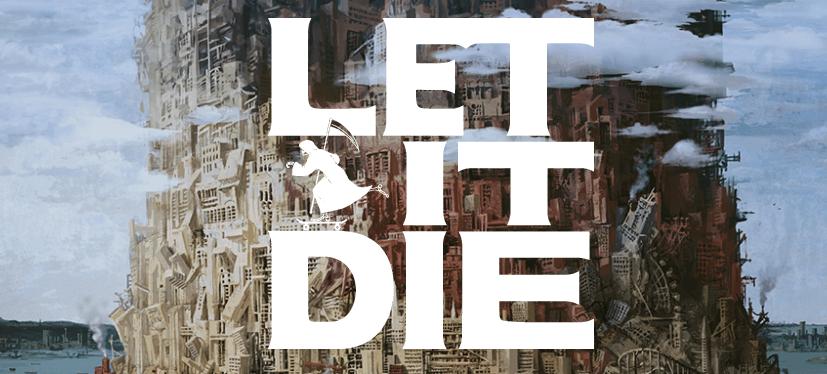 letitdie01