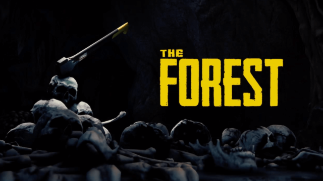 theforesttitle1
