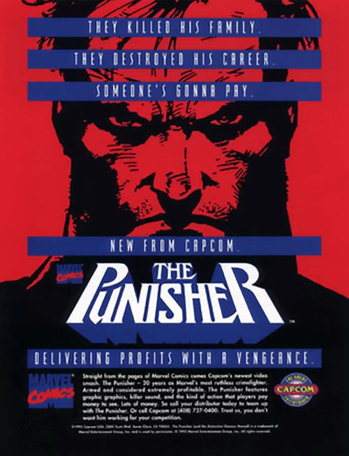punisher12