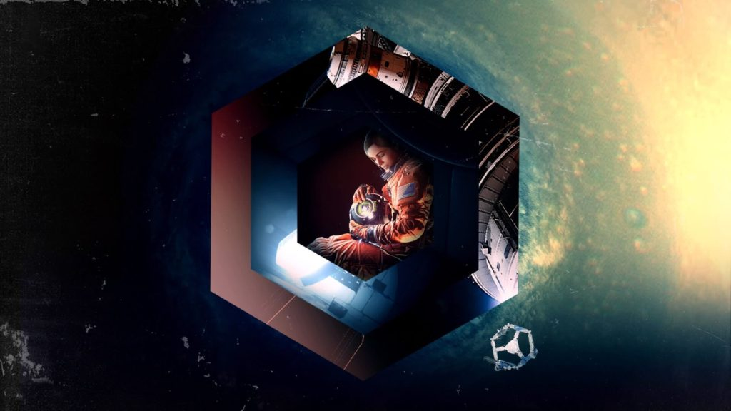 Observation_20190522092319