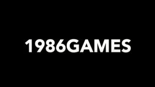 1986GAMESeyecatch