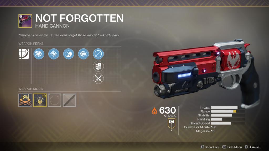 notforgotten1