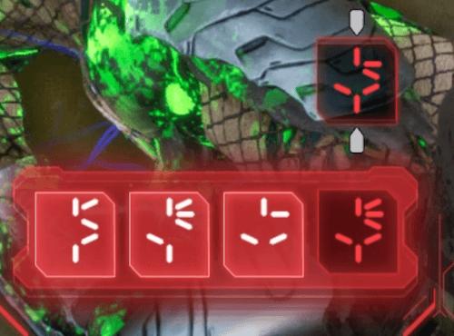 Predator4-3