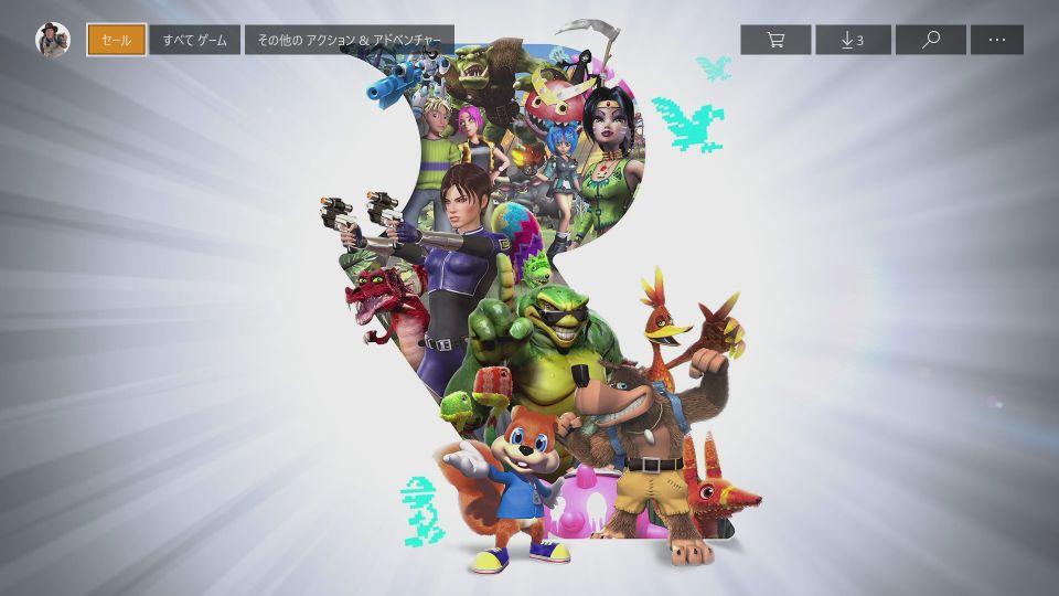 xbox-game-pass13