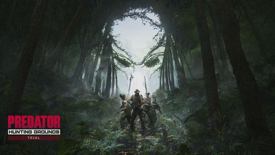 predator-review2